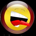 Böse Sprüche [Deutsch] icon