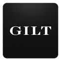 Gilt - Shop Designer Sales icon