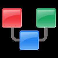 OMessenger 1.2.5