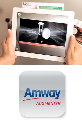 Amway Augmenter