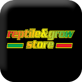 Reptile and Grow Store