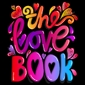 The Love Book icon