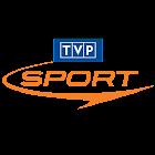 Live Sport.TVP.PL icon