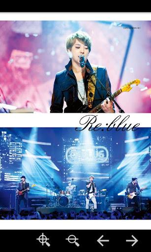 玩新聞App|韓流 Top Star News 日本語版 vol.11HD免費|APP試玩