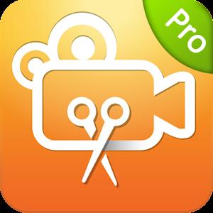 KineMaster Pro   Video Editor v2.1.14.3402.PRO