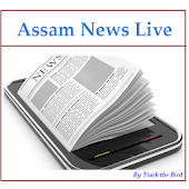 Assam News Daily