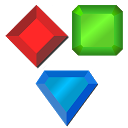 RGB Diamonds APK