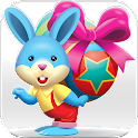 Easter Fun For Babies icon