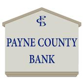 Payne County Bank
