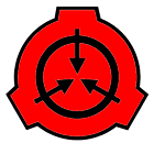 SCP Database icon