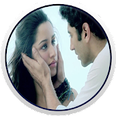 Download Hindi Sad Songs APK on PC