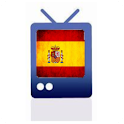 Aprender español por Video icon