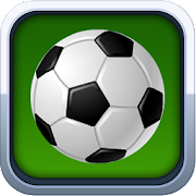 App Fantasy Football Manager (FPL) APK for Windows Phone