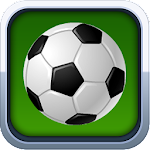 Fantasy Football Manager (FPL) 7.4.5