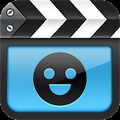 어린이TV - KidsTV - 모든 컨텐츠 무료 제공