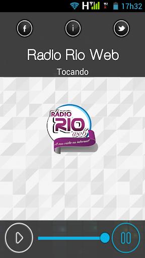 radiorioweb