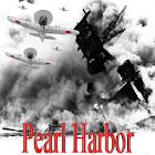Pearl Harbor icon