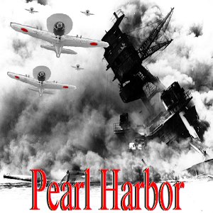 Pearl Harbor for PC and MAC