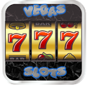 Vegas Slots - Slot Machines icon