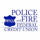 Police and Fire Federal Credit