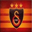 Galatasaray Marş ve Zil Sesler icon