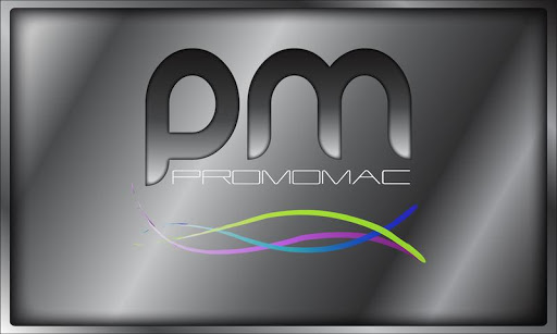 Promomac