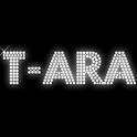 티아라 플레이어[최신앨범음악무료/스타사진/배경화면] icon