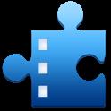 暴风影音解码插件ARMv5版 icon