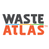 Waste Atlas