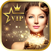 VIP Slots Club. PRO!