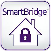 SmartBridge Home