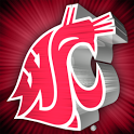 Washington State LiveWallpaper icon