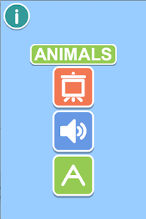 Animals 2+- screenshot thumbnail