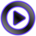 MediaPlus Music Player logo