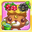 Pretty Pet Tycoon icon
