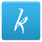 Klyph Pro for Facebook
