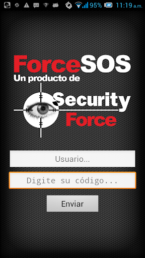 ForceSOS