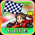 Grand Prix Story Lite logo