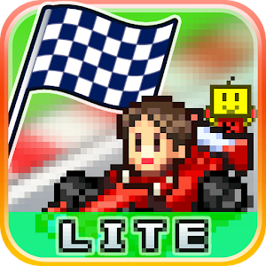 Grand Prix Story Lite for PC and MAC
