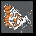 NEB Tools logo
