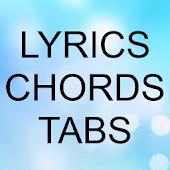 Foreigner Lyrics and Chords