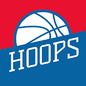 Hoops - NBA Playoff Basketball