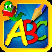 Smart Tot Learn ABC