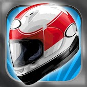 Motorcycle Helmet Gallery