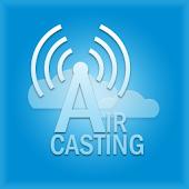 AirCasting