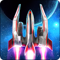 Star Horizon APK Cracked Download