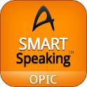 스마트스피킹 OPIc – ucloud logo