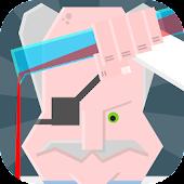 SMED - Super Mega Evil Doctor