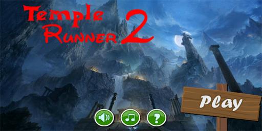 Temple Runner 2