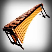 Virtual Marimba